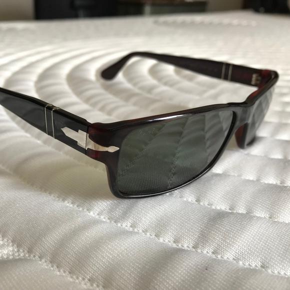 1272fafbada Persol Accessories - Persol Sunglasses - Model 2747-S